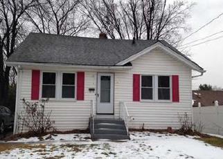 Foreclosure  id: 2864710