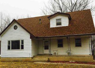Foreclosure  id: 2866200