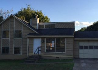Foreclosure  id: 2871651