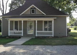 Foreclosure  id: 2874612