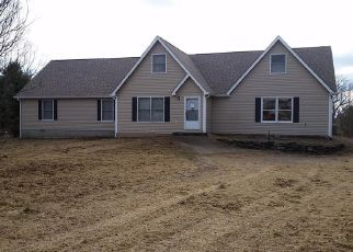 Foreclosure  id: 2875416