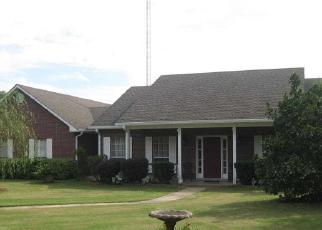 Foreclosure  id: 2877221