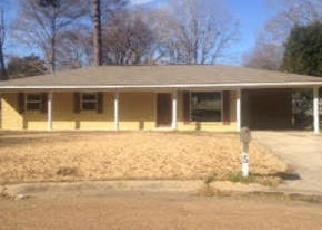 Foreclosure  id: 2877435