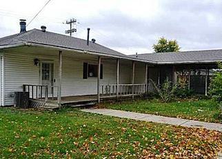 Foreclosure  id: 2879515