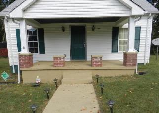 Foreclosure  id: 2882840