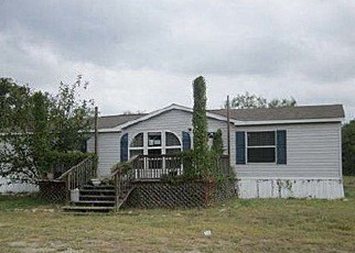 Foreclosure  id: 2892727
