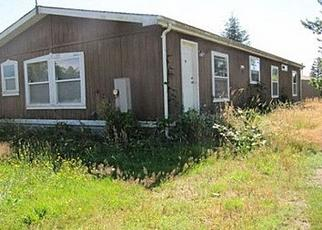 Foreclosure  id: 2892894