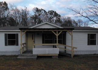 Foreclosure  id: 2895483