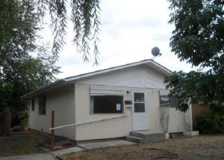 Foreclosure  id: 2895962