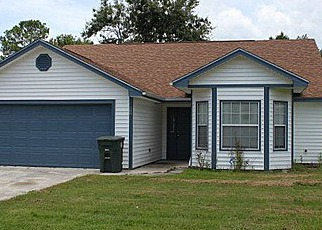 Foreclosure  id: 2902022
