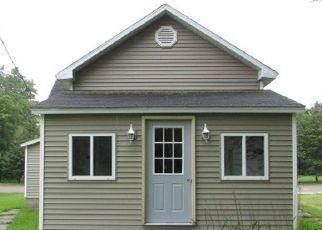 Foreclosure  id: 2905647