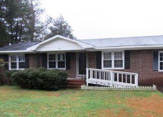 Foreclosure  id: 2910985