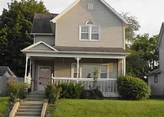 Foreclosure  id: 2915801