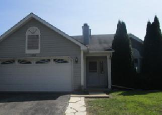 Foreclosure  id: 2924240