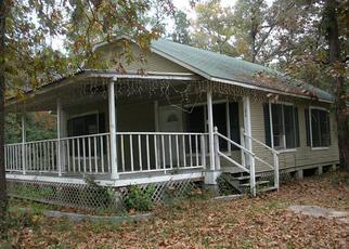 Foreclosure  id: 2940564