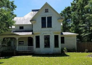 Foreclosure  id: 2950066