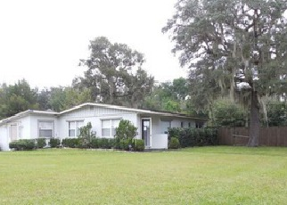 Foreclosure  id: 2950375