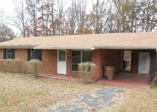 Foreclosure  id: 2952005