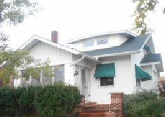 Foreclosure  id: 2952233