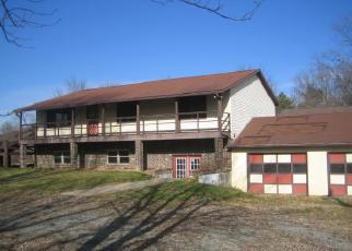 Foreclosure  id: 2952755
