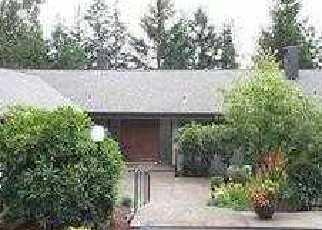 Foreclosure  id: 2960650