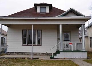 Foreclosure  id: 2970055
