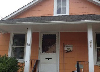 Foreclosure  id: 2970256