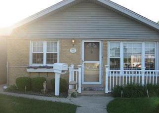 Foreclosure  id: 2977940