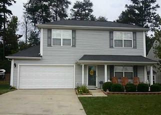 Foreclosure  id: 2991521