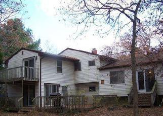 Foreclosure  id: 2992148