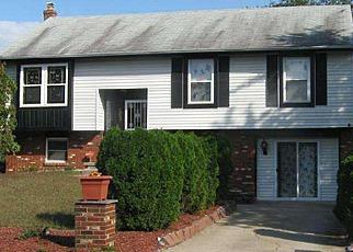 Foreclosure  id: 2993056