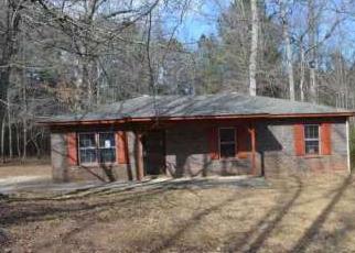 Foreclosure  id: 3000770