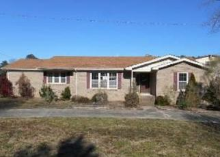 Foreclosure  id: 3008153