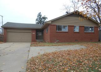 Foreclosure  id: 3009091