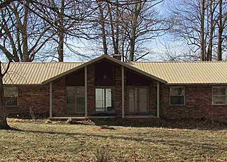 Foreclosure  id: 3011153