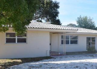 Foreclosure  id: 3011507