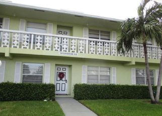 Foreclosure  id: 3014011