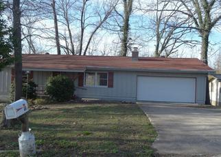Foreclosure  id: 3023851