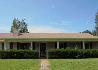 Foreclosure  id: 3027799