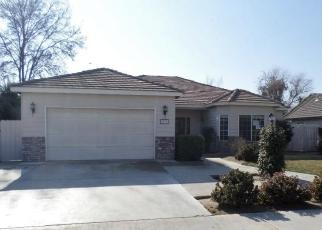 Foreclosure  id: 3034914
