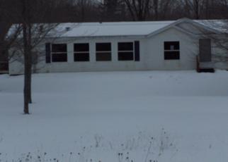 Foreclosure  id: 3035664