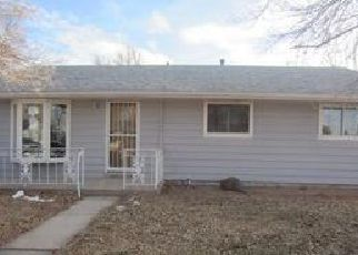 Foreclosure  id: 3037288
