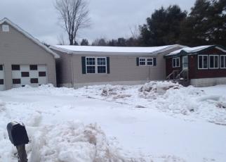 Foreclosure  id: 3040277