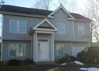 Foreclosure  id: 3044383