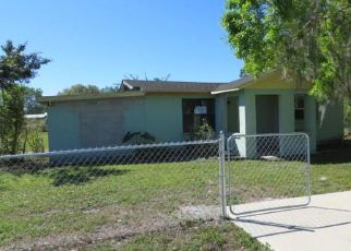 Foreclosure  id: 3058725