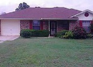 Foreclosure  id: 3065831