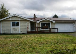 Foreclosure  id: 3071594