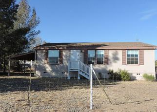 Foreclosure  id: 3077238