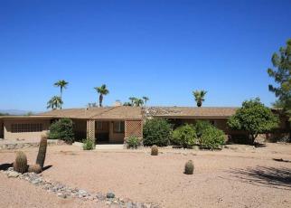 Foreclosure  id: 3090029