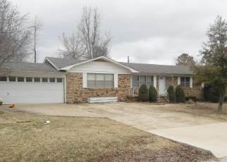 Foreclosure  id: 3092443